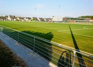 FC Herne